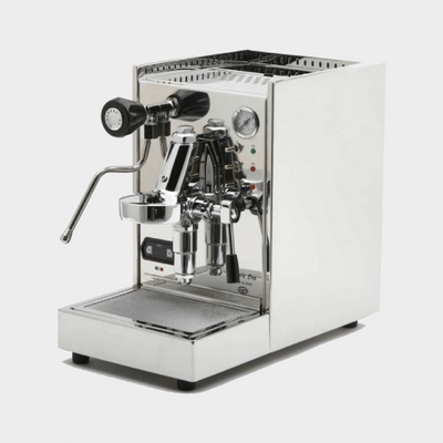 quick-mill-alexia-evo-espresso-machine-side-view