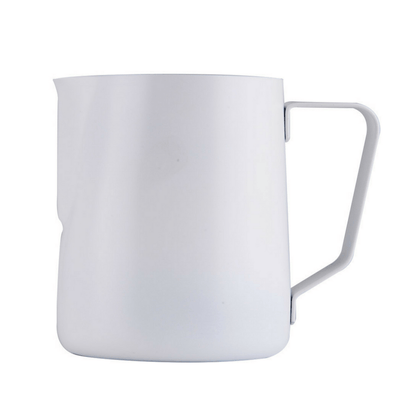 Cliff & Pebble Milk Frothing Pitcher - 20ozCliff & Pebble
