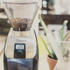 baratza-virtuoso-plus-conical-burr-grinder