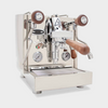 izzo-vivi-pid-espresso-machine-wood