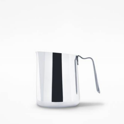 eddy-18oz-milk-steaming-pitcher-polished-steel