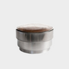 levy-tamper-saint-anthony-industries-walnut