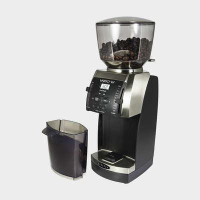 baratza-vario-w-ceramic-burr-grinder-accessories
