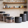 atmos-coffee-container-kitchen