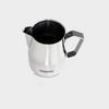 rocket-espresso-stainless-steel-milk-pitcher