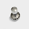rocket-espresso-stainless-steel-tamper-58mm