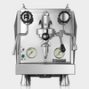 rocket-giotto-type-v-espresso-machine