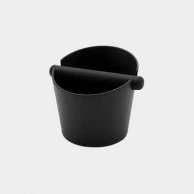 cafelat-tubbi-knockbox-small-black