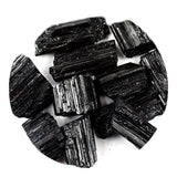 Black Tourmaline SpiritualDiva Jewelry