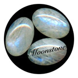 moonstone inner beauty Spiritual Diva