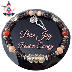 https://spiritualdivajewelry.com/collections/pure-joy/products/positive-energy-healing-crystal-reiki-angel-gemstone-stretch-bracelet - Spiritual Diva Jewelry