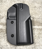 Blade-Tech OWB Holster, CZ Shadow 2, Right Handed.  TSE # 21468.