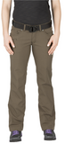 5.11 Tactical Women's Cirrus Pants