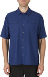 5.11 Tactical Freedom Flex Woven Short Sleeved Shirt