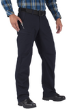 5.11 Tactical Apex Pants