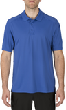 5.11 Tactical Helios Polo Shirt.  Short Sleeved.
