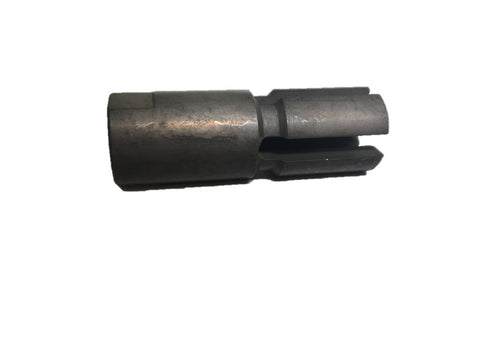 North Eastern Arms, Neutral Flash Hider, 5.56mm.  TSE # 9501.