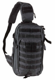 5.11 Tactical Rush MOAB 10 Pack