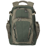 5.11 Tactical Covert 18 Backpacks