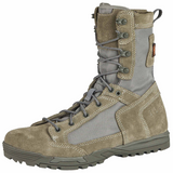 5.11 Tactical Skyweight SideZip Boot. The Shooting Edge Calgary Alberta