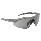 5.11 Tactical Aileron Shield Glasses