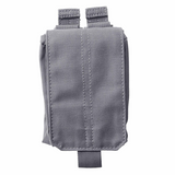 5.11 Tactical Large Drop Pouch.