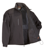 5.11 Tactical Men's Sabre 2.0 Jacket