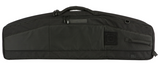 5.11 Tactical Urban Sniper Bag