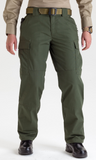 5.11 Tactical Women's TDU Pants