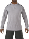 5.11 Tactical Recon Triad Long Sleeved Shirt