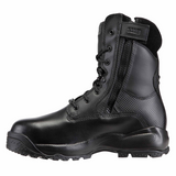 "5.11 Tactical ATAC 8"" Shield Boots.  CSA/ASTM Certified."