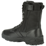 "5.11 Tactical Speed 3.0 8"" Boot.  With SideZip."