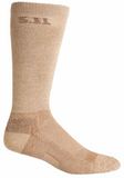 "5.11 Tactical Level 1 9"" Socks"
