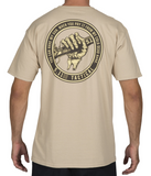 5.11 Tactical Cold Hands Tee Shirt
