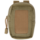 5.11 Tactical Disposable Glove Pouch.