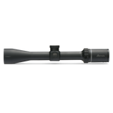 Burris E1 Fullfield 3-9x40 Rifle Scope   TSE#22446 The Shooting Edge Calgary Alberta