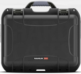 Nanuk 920 Hard Case, Pick & Pluck Foam, Black.  TSE # 4954.
