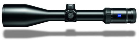 Zeiss Victory HT 3-12x56 20 Riflescope TSE#10650 The Shooting Edge Calgary Alberta