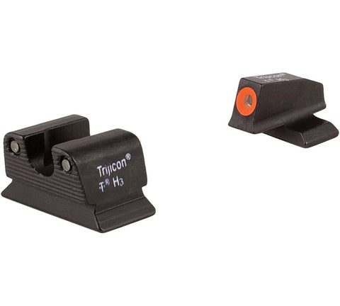 TRJ Beretta PX4 HD Night Sight TSE#12411