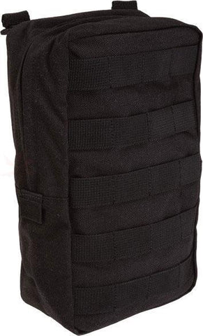 5.11 Tactical, 6.10 Vertical Pouch