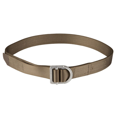"5.11 Tactical, Trainer 1-1/2"" Belt"