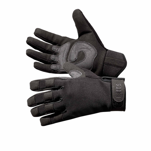 511 Tactical, Tac A2 Glove.
