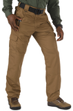 5.11 Tactical, Taclite Pro Pants
