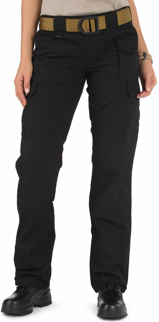 2b6a12f6f1ced 5.11 Tactical Womens Taclite Pro Pants – The Shooting Edge