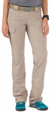 5.11 Tactical Women's Stryke Pants