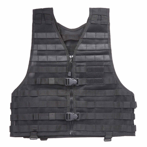 5.11 Tactical VTAC Load Bearing Equipment Vest
