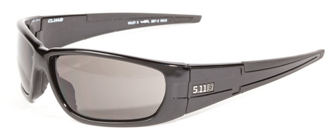 5.11 Tactical Climb Polarized Sunglasses