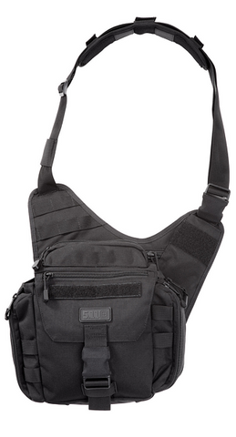5.11 Tactical P.U.S.H. Bag