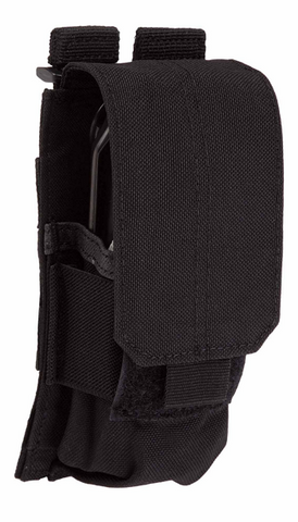 5.11 Tactical.  Flash Bang Pouch.