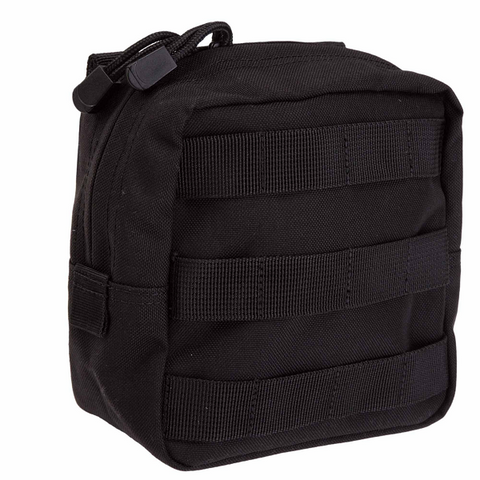 5.11 Tactical.  6.6 Pouch, w Molle.